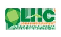 dịch vụ seo từ khóa giá rẻ cho kcn long hậu