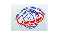 Khách hàng dịch vụ seo GOBRANDING thuc phat nhan