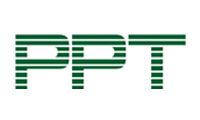Khách hàng dịch vụ seo GOBRANDING PPT