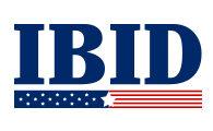 dịch vụ SEO website uy tín cho ibid