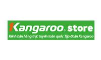 Khách hàng dịch vụ seo GOBRANDING kagaroo store