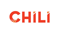 logo-khach-hang-chili