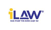 logo-khach-hang-ilow-1