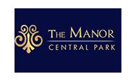 logo-khach-hang-manor
