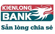 logo-khach-hang-kien-long-bank