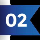 dich-vu-seo-gobranding-10
