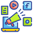 icon-dich-vu-facebook-ads