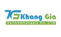 khach-hang-noithakhanggia