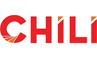 dich-vu-quang-cao-facebook-logo-khach-hang-chili