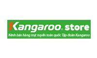 dich-vu-quang-cao-facebook-logo-khach-hang-kagaroo-2
