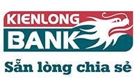 logo-kien-long-bank-1